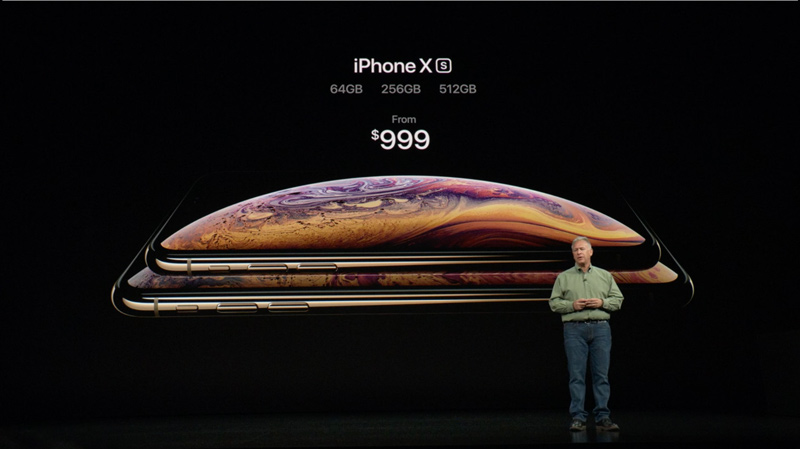 Apple-iPhone-Xs-preco.jpg