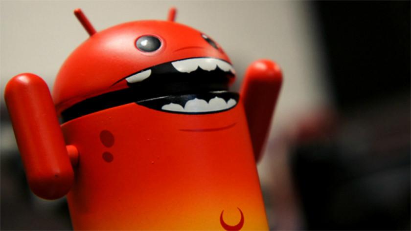 Android: CUIDADO com a nova forma de hacker o teu smartphone