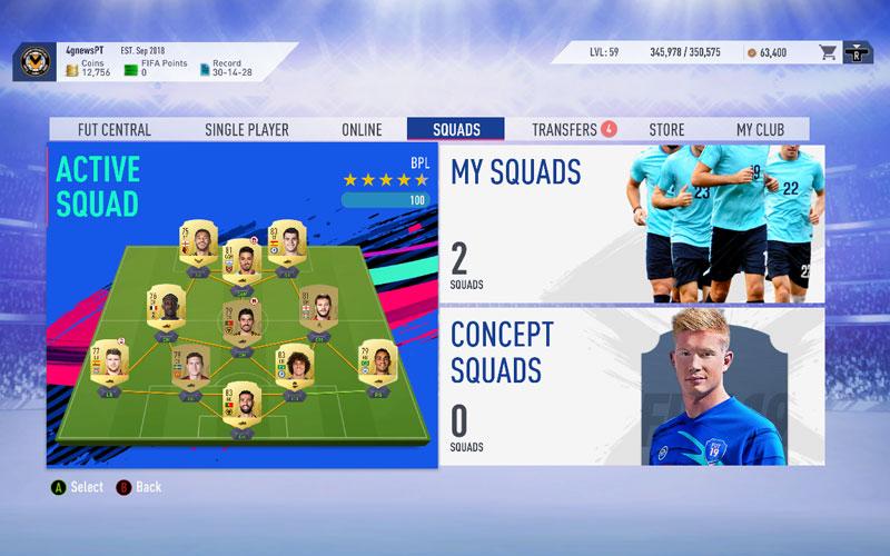 FIFA19UT-1.jpg