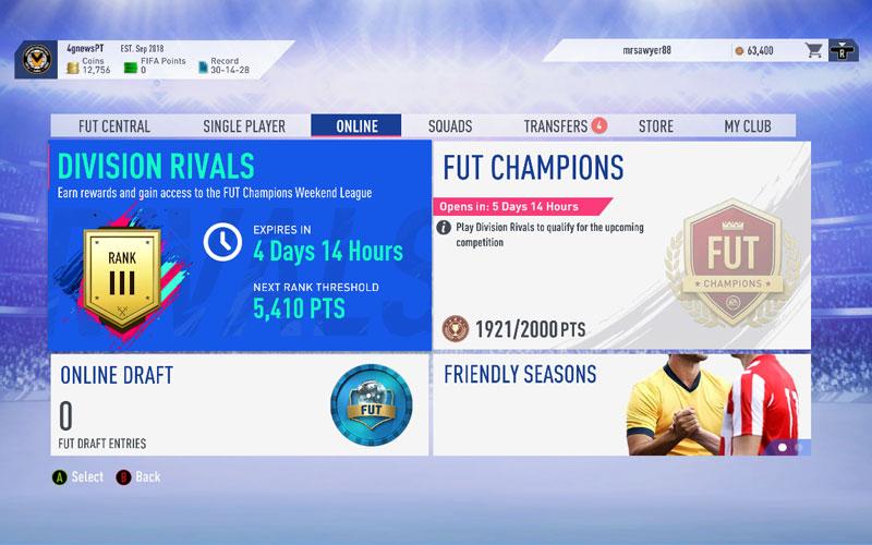 FIFA19UT-2.jpg