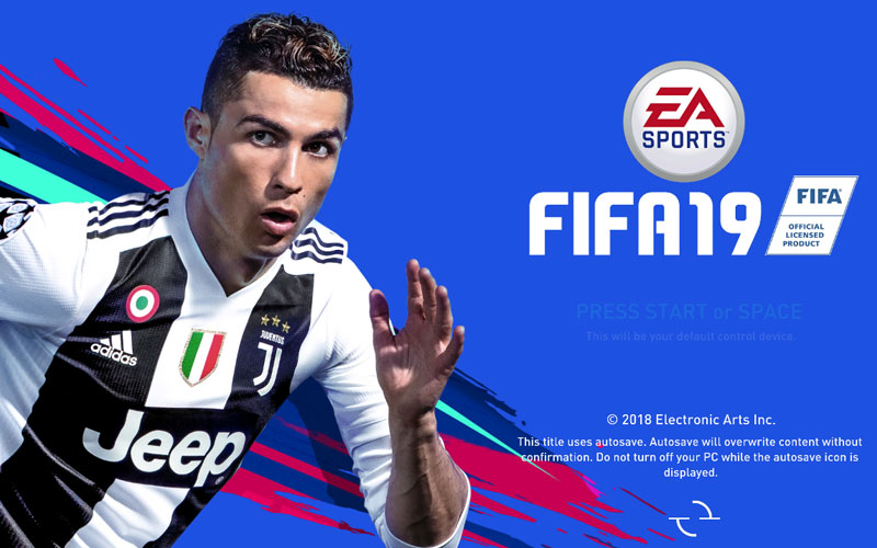 FIFA 19 Ultimate Team 4gnews