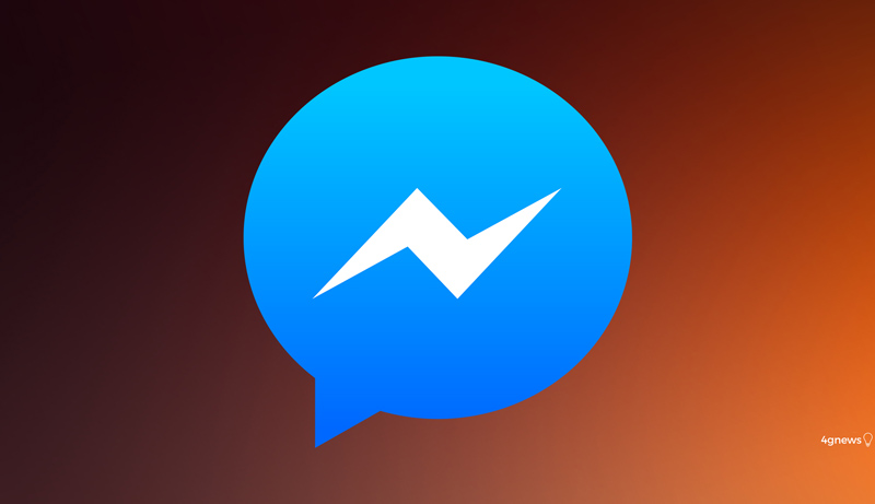 Facebook Messenger trará funcionalidade mais amada do WhatsApp