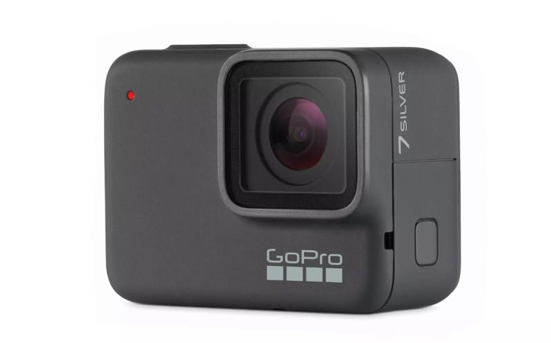 GoPro Hero 7: Todos os detalhes das novas câmaras de ação