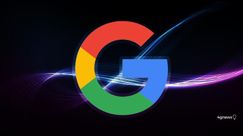 Google prepara mais uma aplicação com Dark Mode