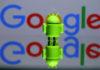 Google Android sistema operativo Reuters
