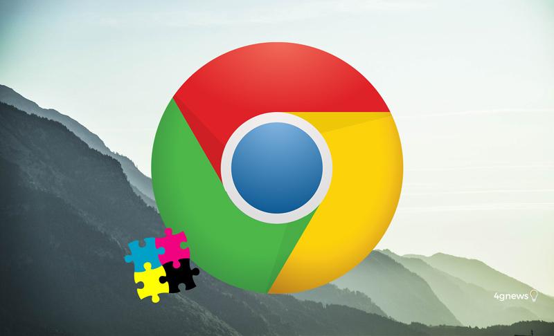 Google Chrome: 3 extensões para baixar vídeos do Youtube, Instagram e Facebook