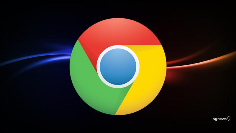 Google Chrome Android: Aprende a mudar o design da aplicação