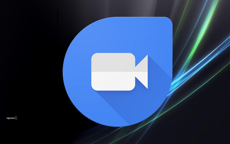 Google Duo prepara-se para mudanças de design no sistema Android