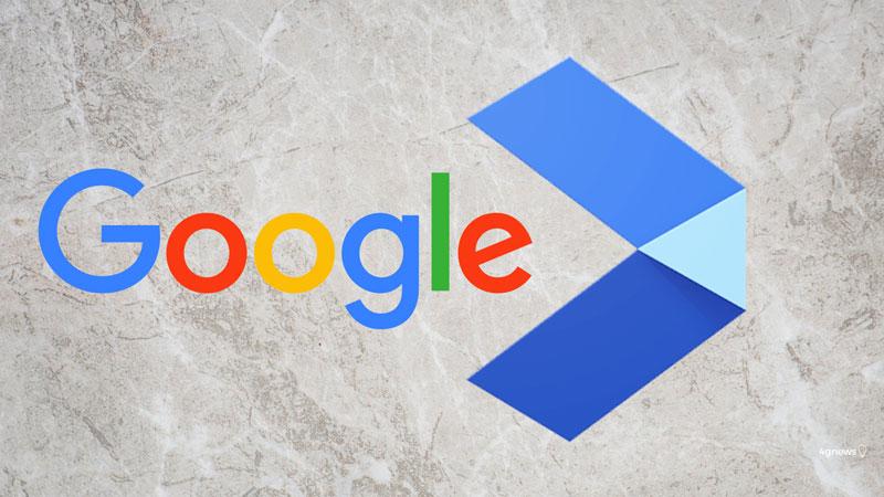 Google Measure: Uma aplicação obrigatória no teu smartphone Android