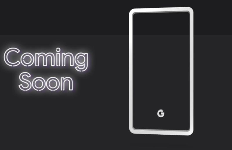 Google-Pixel-3-Android-Pie-2.jpg