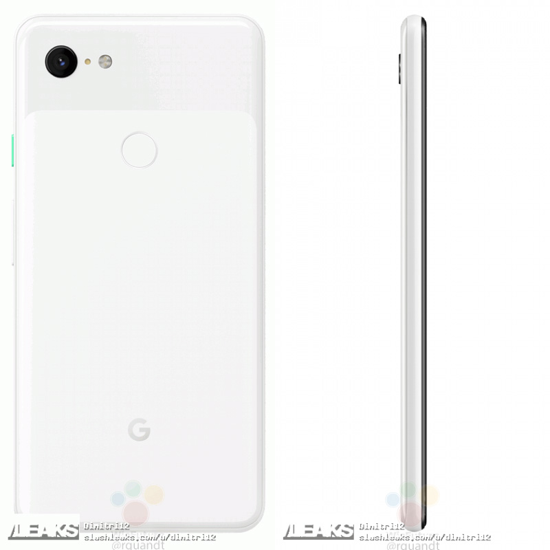Google-Pixel-3-XL-Android-Pie-1-1.jpg