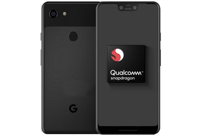 Google-Pixel-3-XL.jpg
