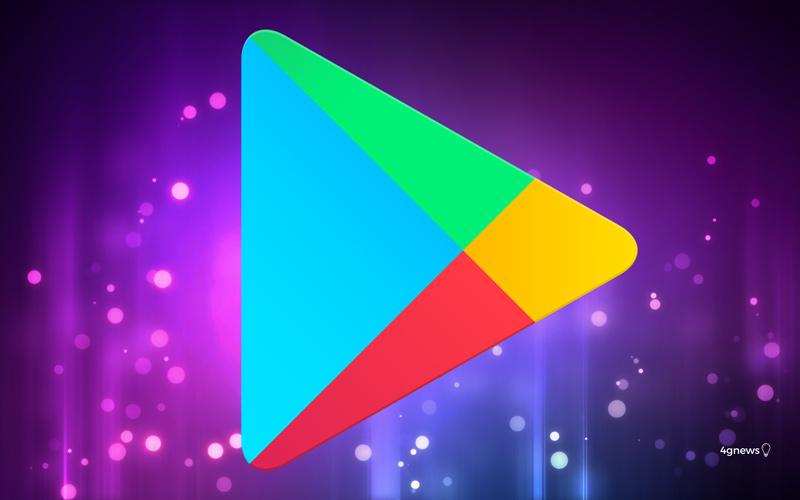Google Play Store: Aproveita 18 aplicações Premium que estão grátis!