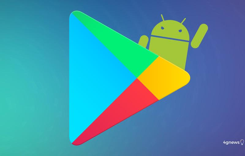 Google Play Store: Se tens estas 3 aplicações remove-as agora!