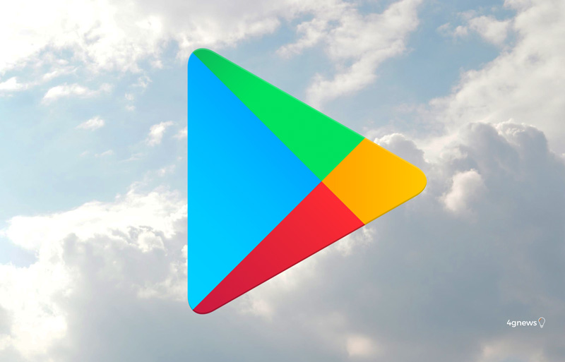 Google Play Store: 16 novos jogos Android grátis que tens de instalar!