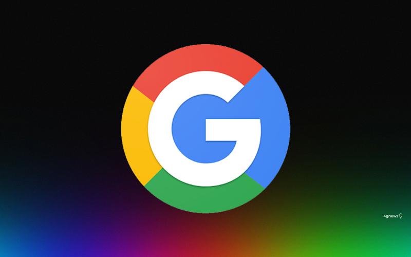 Google Discover começa finalmente a receber um novo design