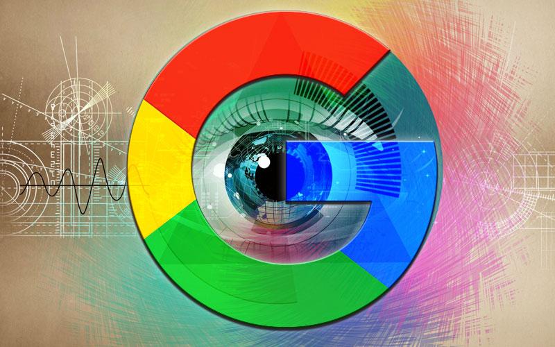 Google Mastercard privacidade 4gnews