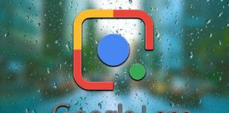 Google Lens Android 4gnews