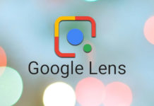 Google Lens Google Imagens 4gnews