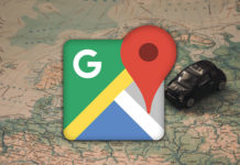 Google Maps Fotos 4gnews
