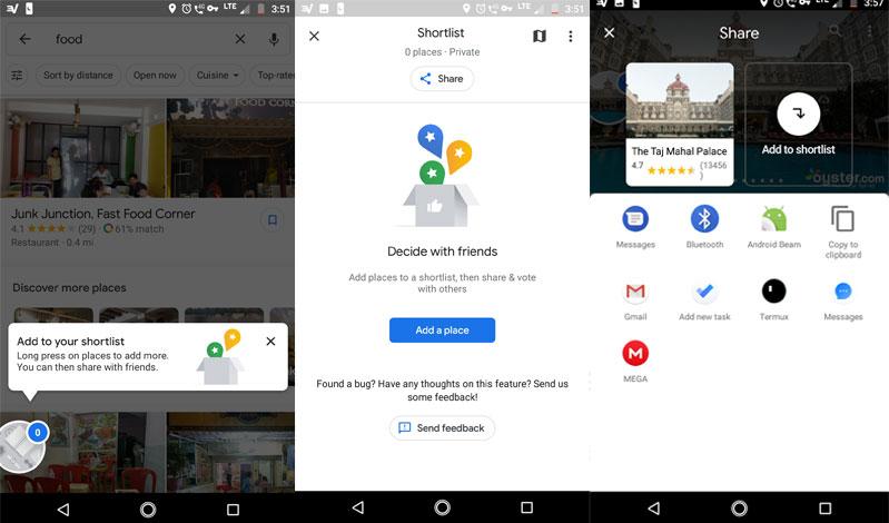 GoogleMapsShortlists.jpg