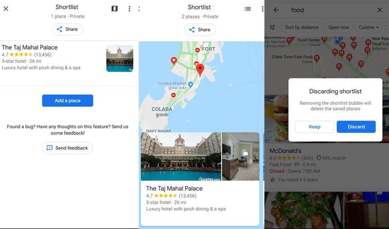 GoogleMapsShortlists2.jpg