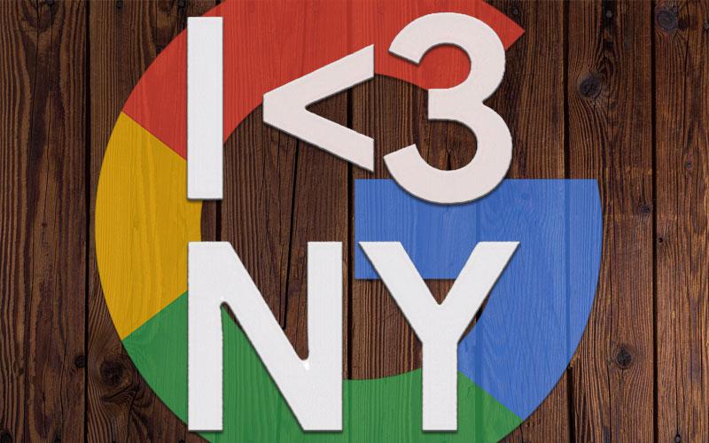 Google Pixel 3 evento outubro 4gnews