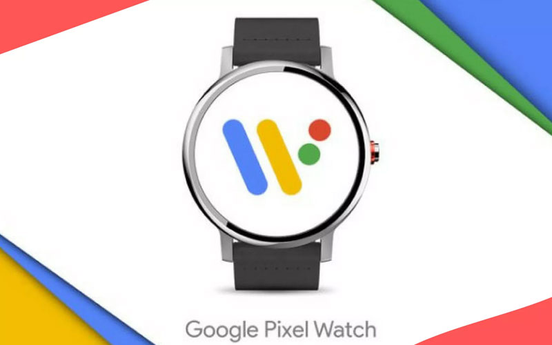 Google Pixel Watch WearOS 4gnews