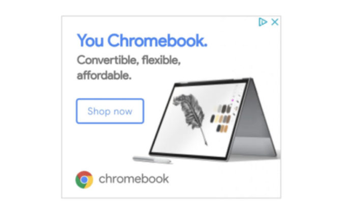 Google Pixelbook 2 Chromebook Chrome OS 4gnews