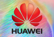 Huawei Y9 smartphone android 4gnews