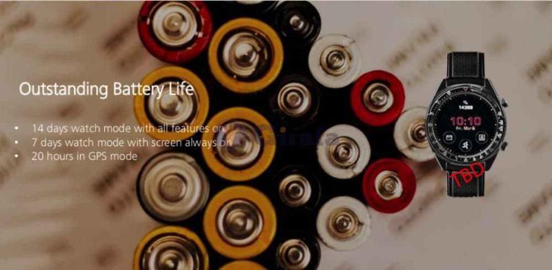 Huawei-Mate-20-Pro-2-1.jpg