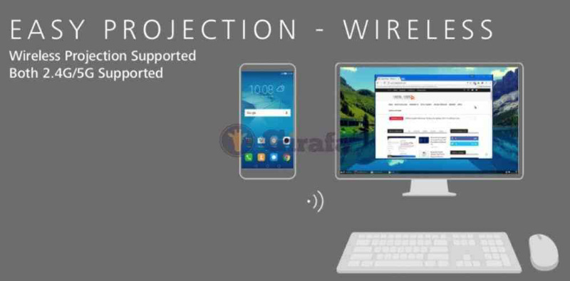 Huawei-Mate-20-Pro-5.jpg
