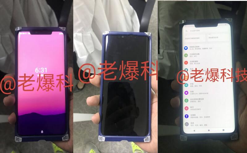 Huawei-Mate-20-Pro-ecra-1.jpg
