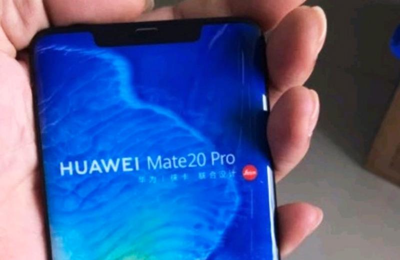 Huawei-Mate-20-Pro-ecra.jpg