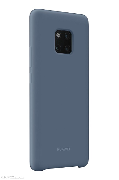 Huawei-Mate-20-Pro-inside-official-cases-2.jpg