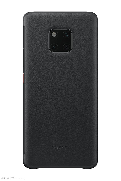 Huawei-Mate-20-Pro-inside-official-cases-4.jpg
