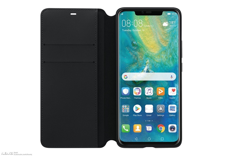 Huawei-Mate-20-Pro-inside-official-cases-5.jpg