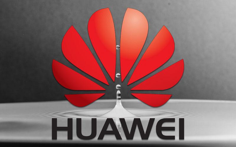 Huawei Band 3 Pro certificação FCC smartband 4gnews