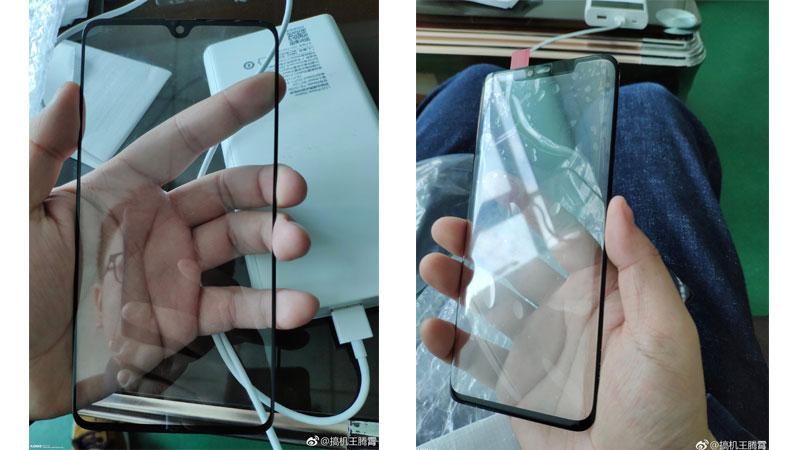 HuaweiMate20Pro-4.jpg
