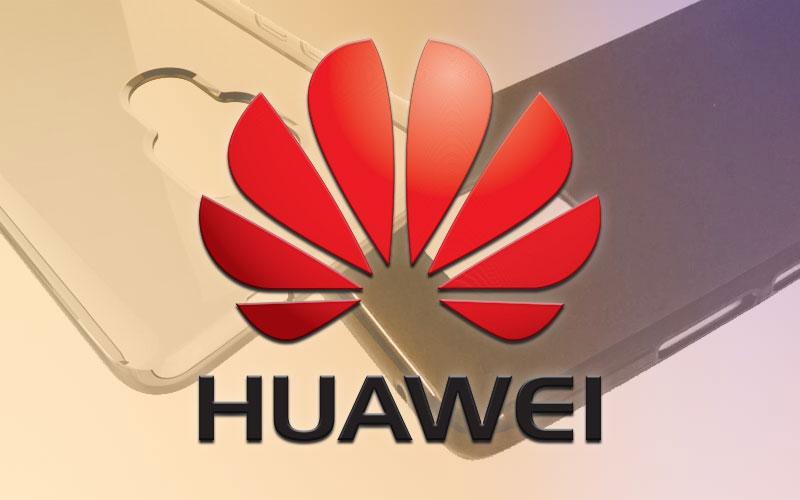 Huawei Mate 20 Pro capa 4gnews