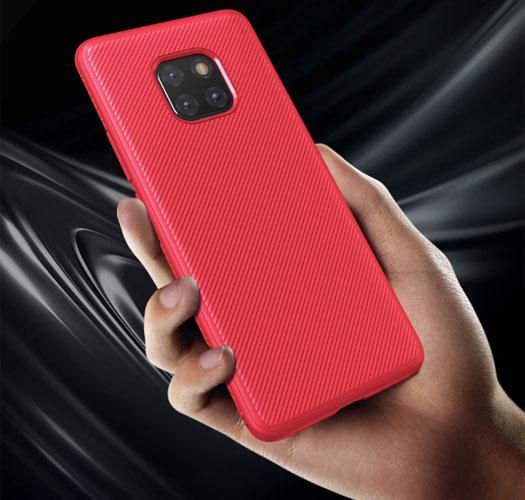 HuaweiMate20Procapas-3.jpg