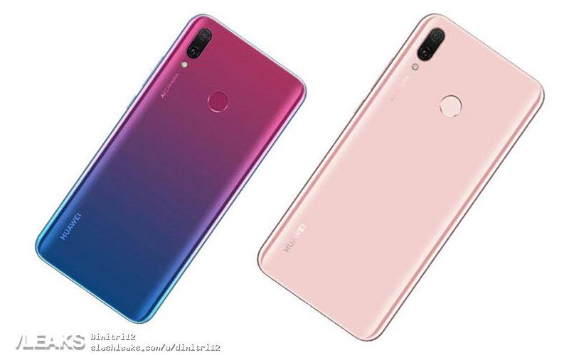 HuaweiY9Plus-1.jpg