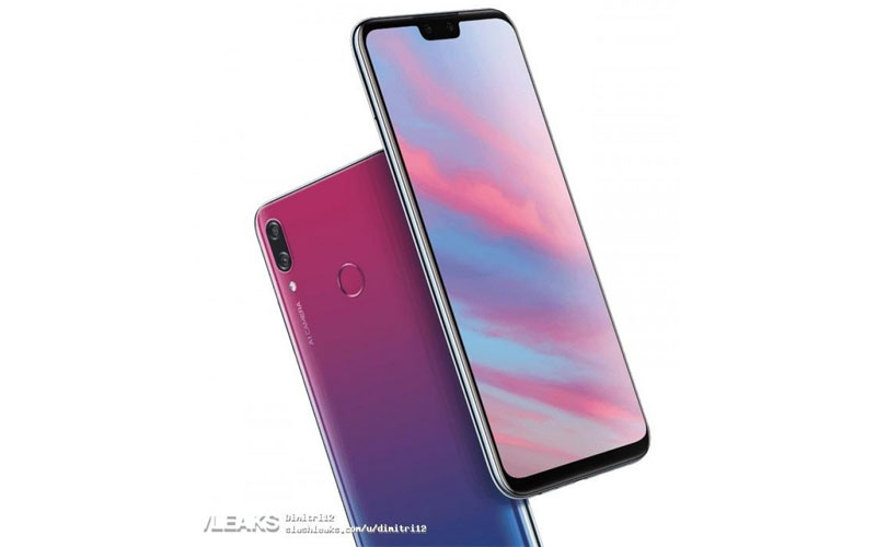 Huawei Y9 Plus Android 2 4gnews