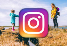 Instagram Geofencing 4gnews