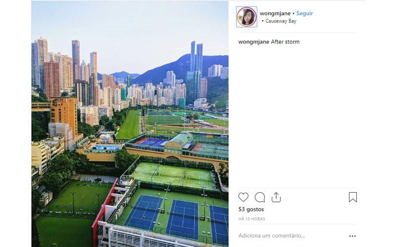 InstagramHashtags-1.jpg