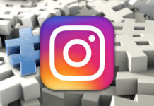 Instagram Hashtags 4gnews