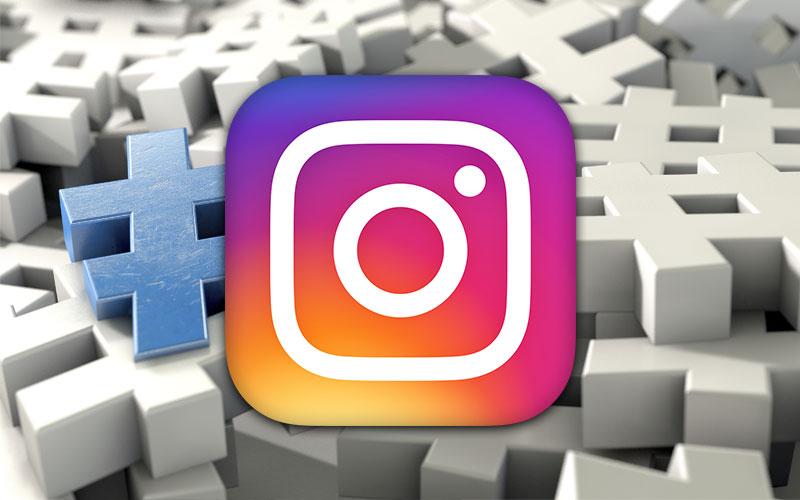 Instagram Hashtags 4gnews