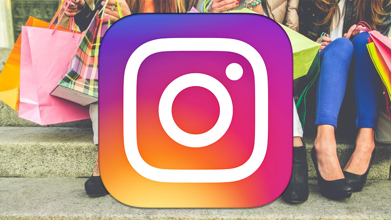 Instagram IG Shopping 4gnews