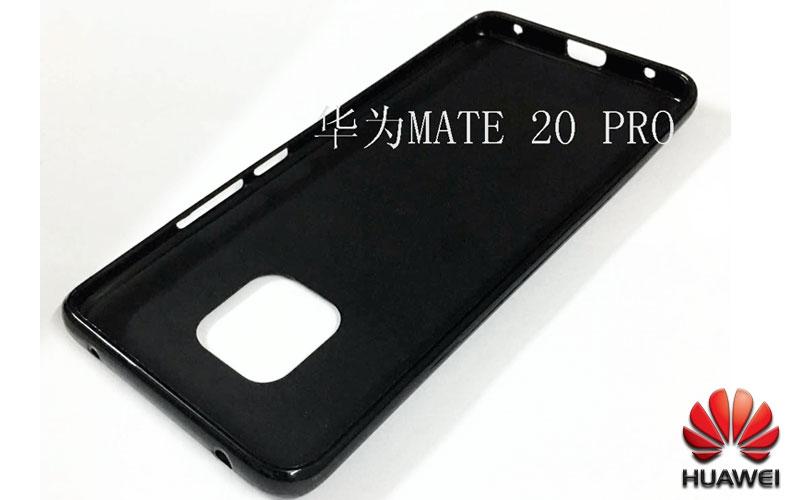 Mate20Procapa-3.jpg