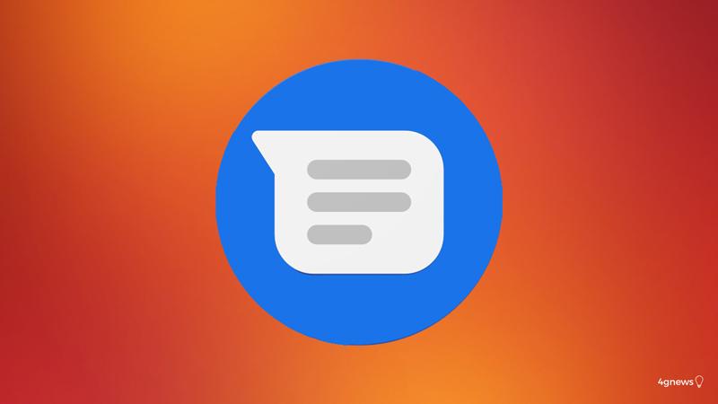 Mensagens Android: Nova característica acabará com o SPAM